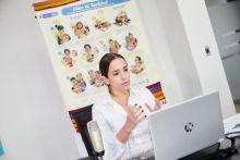 ICBF avanza en la implementación de herramientas para la promoción de prácticas de alimentación saludable
