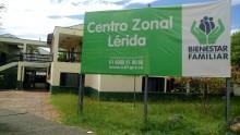 CZ_LERIDA