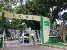 ICBF busca nuevas familias sustitutas en el Tolima