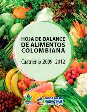 hoja-balance-alimentos-2009-2012