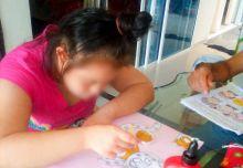 ICBF continúa con la atención a 97 menores de edad con discapacidad en Villavicencio