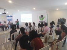 ICBF atenderá a 3.252 familias con la modalidad Mi Familia en Bolívar