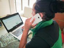 ICBF fortalece virtualmente habilidades para beneficiarios de Generaciones Sacúdete