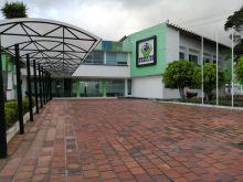 ICBF asigna cupo en Hogar Sustituto para adolescente presunta víctima de violencia sexual en Nariño