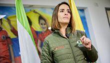 ICBF hace llamado a la corresponsabilidad de las familias para garantizar derechos de la niñez
