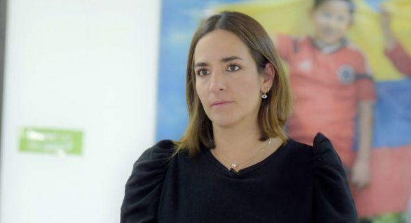 Directora del ICBF califica de inaceptable presunta trata de niñas y mujeres en programa radial
