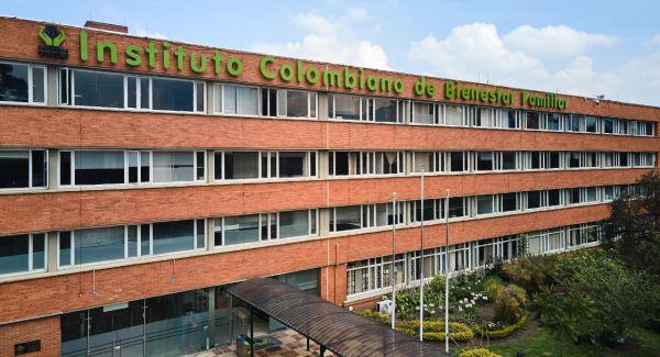 ICBF hace llamado a los colombianos para que en la fiesta de Año Nuevo los niños y niñas permanezcan alejados de la pólvora