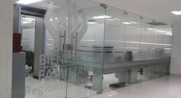 ICBF repondrá canastas nutricionales para la Primera Infancia hurtadas en accidente en Bolívar