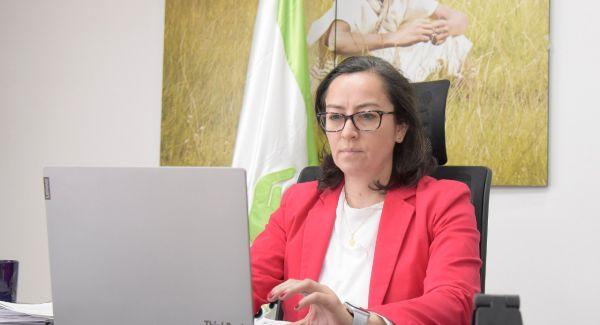 ICBF hace llamado a reforzar acciones para que niñez no se vea tan afectada tras la pandemia