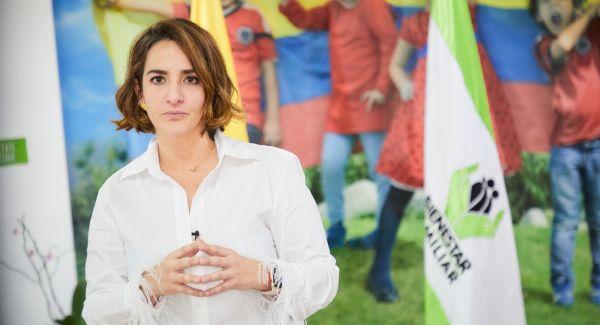Directora ICBF dará apertura a la Semana Andina de Prevención del Embarazo en la Adolescencia