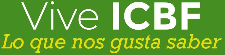 Vive ICBF