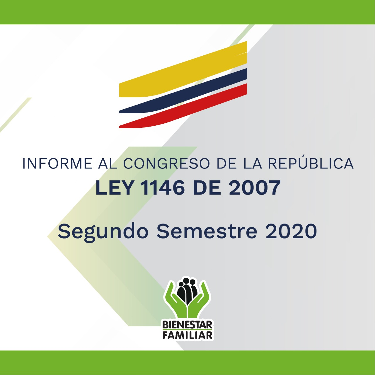 INFORME LEY 1146 DE 2007 II SEMESTRE DE 2020 VF Rev ACG (003)